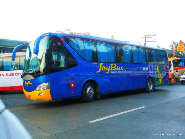 list of bus going to baguio  joy bus baguio  luxury bus to baguio  joy bus executive 2x1  joy bus baguio to naia terminal 1  joy bus premiere  joy bus baguio to clark  bus from manila airport to baguio